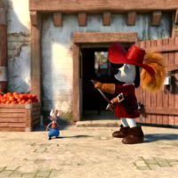 'D'Artacán y los tres mosqueperros' dará el salto al cine