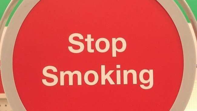 smoke21.jpg