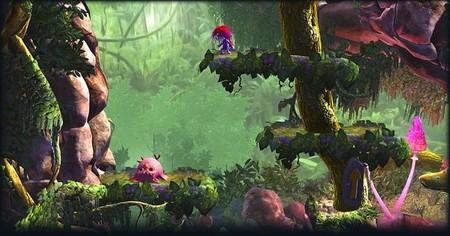 'Giana Sisters: Twisted Dreams' también dará el salto a Wii U
