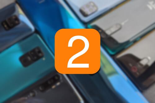 Xiaomi ya vende más móviles que Apple: así es como ha pasado de ser una completa desconocida a la número dos a nivel mundial