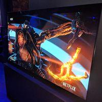 Así es como Netflix recomienda configurar tu televisor: adiós suavizado y otras tecnologías que meten los fabricantes