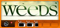 Nota Weeds