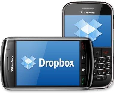 dropbox-for-blackberry-1.jpg