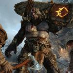El director del nuevo God of War habla sobre la duración, el idioma y otros detalles del juego