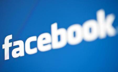 Posts efímeros, la nueva apuesta de Facebook
