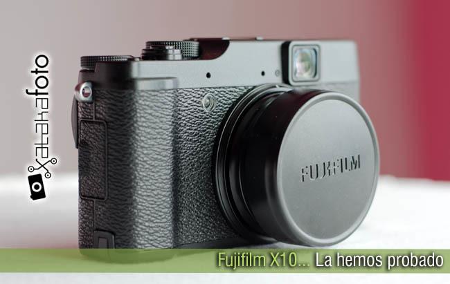 Fujix10