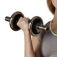En el entrenamiento con pesas: calidad antes que cantidad