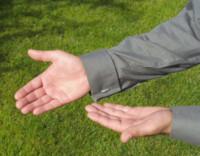 Las manos también necesitan ejercicio