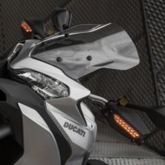 Foto 53 de 64 de la galería ducati-multistrada-1200-fotos-detalles-accesorios-y-complementos en Motorpasion Moto