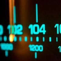 ¿Por qué es importante la licitación de radio AM y FM que organiza el IFT?
