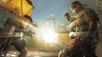 Extraction se pone sucio: vuelve a llamarse Dirty Bomb y reabre su beta
