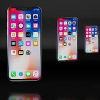 Apple actualiza las reglas de la App Store y pone condiciones a la presencia de plataformas de streaming como Stadia y xCloud