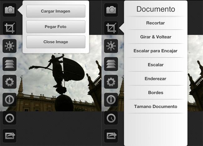 filterstorm herramientas 1