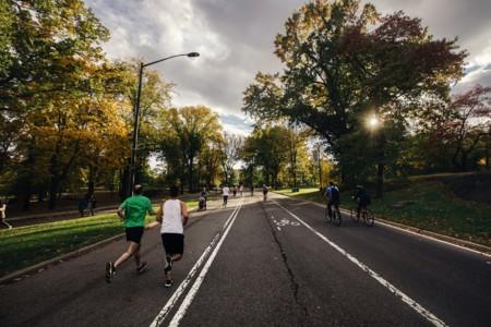 Estar en buena forma reduce las consecuenicias al sufrir un infarto (estudio)