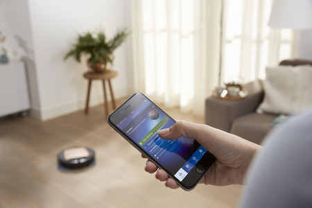 Philips presenta sus novedades primavera-verano 2017 para un hogar más innovador y saludable