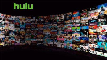 Cable vs. portales de streaming, la guerra que marcará el futuro del contenido online (I)