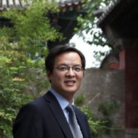 """En Huawei nos vamos a centrar en la duración de la batería"". Entrevista a Richard Ren"