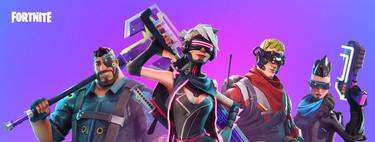 Fortnite en iOS mejorará su rendimiento en una próxima actualización confirmada por Epic Games