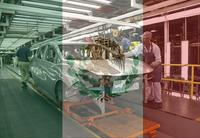 ¿Se puede triunfar en el mundo de los autos siendo mexicano? La pregunta de la semana