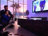 Philips no se olvida del 3D para sus Blu-Ray