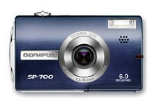 SP-700-blue-front_open_m.jpg