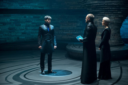 Imagen Krypton