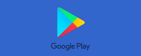 Google Play amplía el periodo de devolución a 14 días en Europa para las compras de servicios digitales
