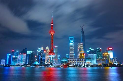 China aprendió de Wuhan, el resto del mundo no