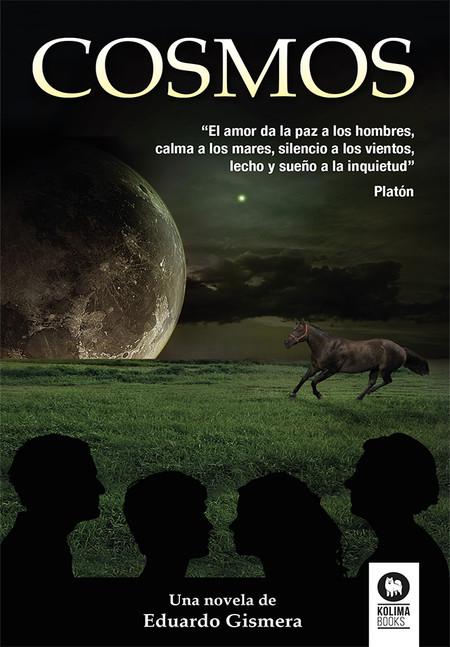 Cosmos Eduardo Gismera