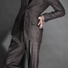 Foto 4 de 44 de la galería tom-ford-coleccion-masculina-para-el-otono-invierno-20112012 en Trendencias Hombre