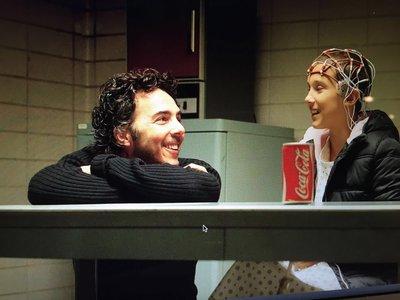 Shawn Levy rescata la adaptación al cine de 'Uncharted'