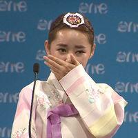 12 mentiras (o medias verdades) sobre Corea del Norte que han difundido los medios occidentales