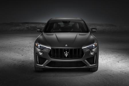 Maserati Levante Trofeo 2018 001