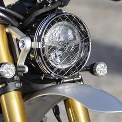 Foto 83 de 91 de la galería triumph-scrambler-1200-xc-y-xe-2019 en Motorpasion Moto