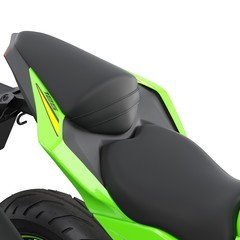 Foto 18 de 60 de la galería kawsaki-ninja-125-2019 en Motorpasion Moto
