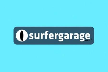 Surfergarage, la primera red social para amantes del surf