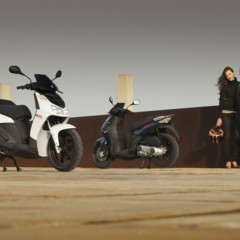 Foto 2 de 31 de la galería derbi-rambla-polivalente-ciudadana-y-deportiva en Motorpasion Moto