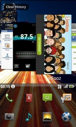 acer-stream-android.jpg