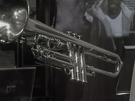 La trompeta mágica es un corto recomendado por el profesor de música de la peque