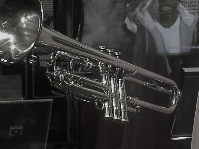 Musica Trompetas Magicas la Trompeta Mágica es un Corto
