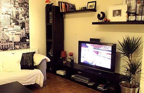Foto de La casa de Gonzalo I (11/18)