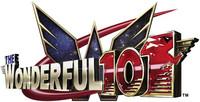 Hideki Kamiya, orgulloso con el resultado de 'The Wonderful 101'