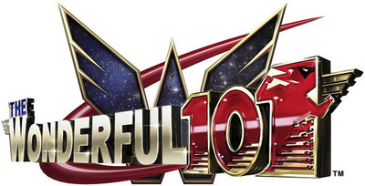 Hideki Kamiya, orgulloso con el resultado de 'The Wonderful 101'