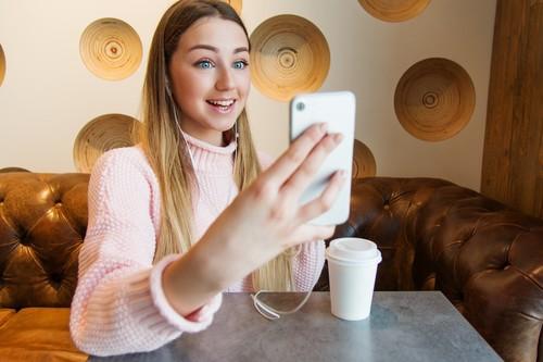 Realizar videollamadas grupales con Skype en iOS, Android, macOS y Windows es muy fácil siguiendo estos pasos