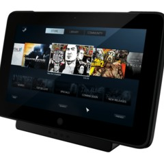 Foto 8 de 13 de la galería razer-edge-gaming-tablet en Xataka