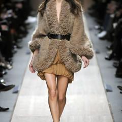 Foto 9 de 13 de la galería stella-mccartney-en-la-semana-de-la-moda-de-paris-otonoinvierno-20082009 en Trendencias