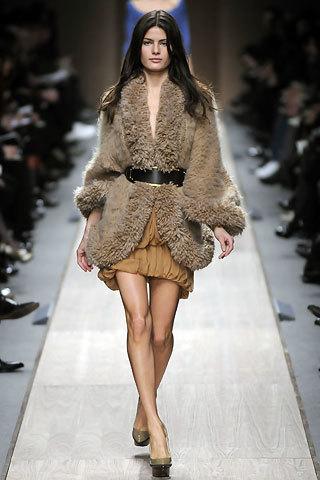 Foto de Stella McCartney en la Semana de la Moda de Paris otoño/invierno 2008/2009 (9/13)