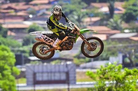 dylan-ferrandis-mx2-brasil-2014.jpg