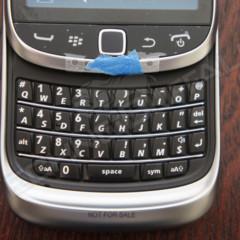 Foto 9 de 22 de la galería blackberry-torch-2-9810-mas-imagenes-del-nuevo-hibrido-de-rim en Xataka Móvil