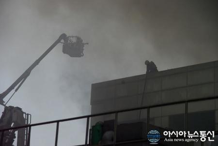 Samsung Fire 02